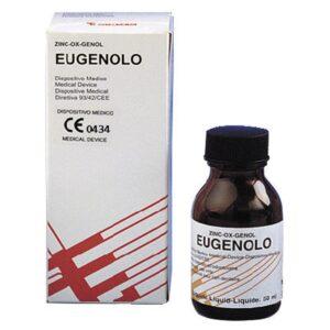 eugenolo ml 20 lotto:2018/001 scad:30\09\23