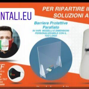 info: agostino borriello 3279396196