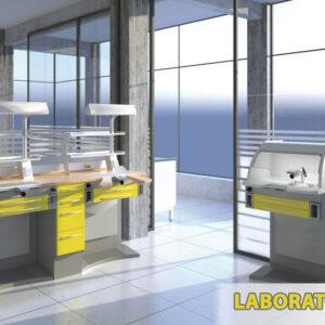 Offerte del mese laboratorio