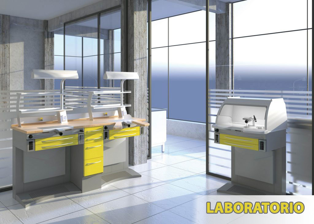 sezione-offerte-laboratorio