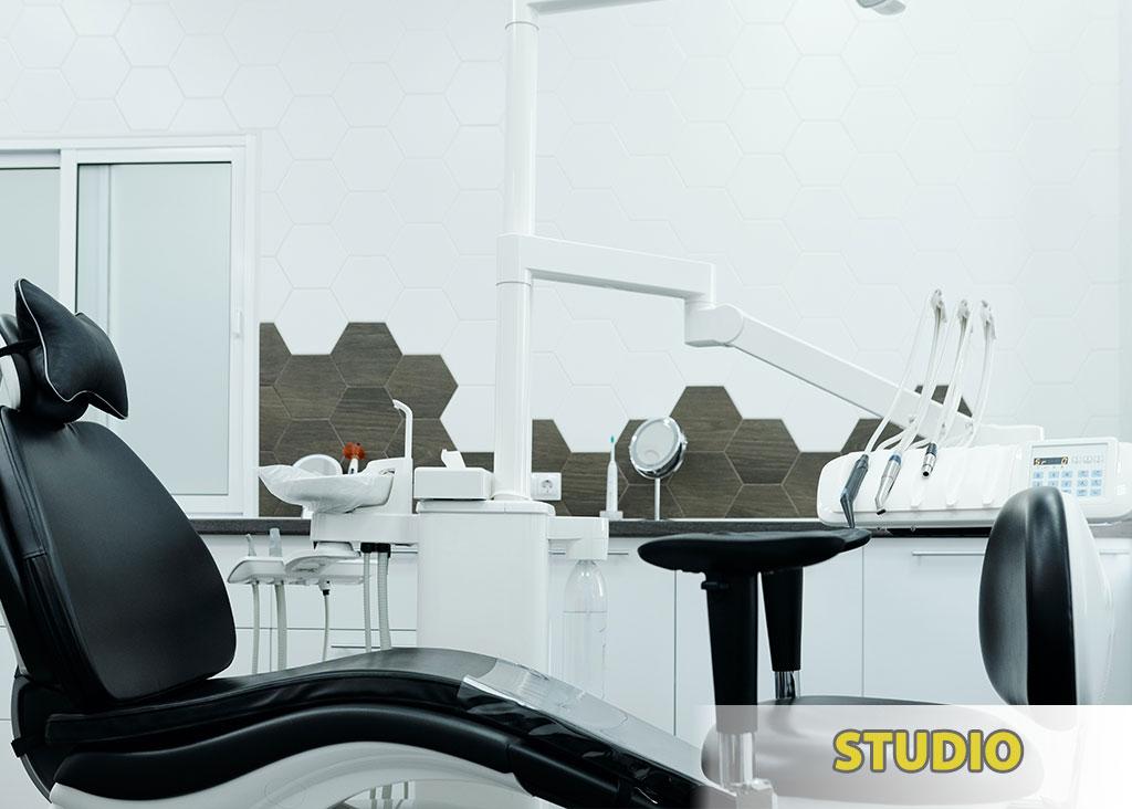 sezione-offerte-studio
